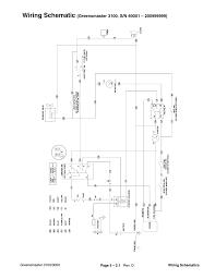 toro wiring schematic wiring diagram centre wiring schematic toro greensmaster 3100 user manual page 103wiring schematic toro greensmaster 3100 user manual page
