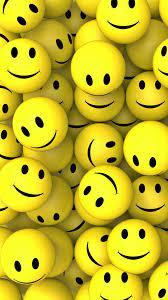 Live Wallpaper Emoji