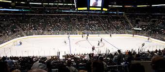 Blue Jackets Arena Seating Chart Columbus Blue Jackets Seating Chart Map Seatgeek