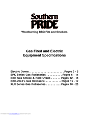 southern pride dh 65 manuals manuals and user guides for southern pride dh 65 we have 2 southern pride dh 65 manuals available for pdf specifications instruction manual
