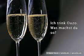 Top 50 Sprüche Zu Trinken Spruechenet