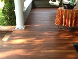 photo gallery mahogany deck stain61