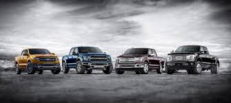 enlarge ford s truck business will continue growing as the pany adds new models and powertrains with an eye toward continued growth in high end trims