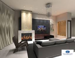 ... interior-design-malta-unique-living-room-fireplace.jpg ...