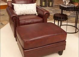 Sams Club Living Room Furniture fionaandersenphotography