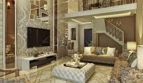 Wallpaper For Small Living Rooms Download Living Room Wallpaper Ideas 2014 Astana Apartmentscom