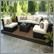 fresh key largo outdoor furniture and key largo patio furniture outdoor ml furnishing key largo outdoor