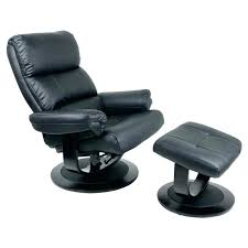 electric recliners on sale. Outstanding Electric Recliners On Sale Lift Recliner Chair I0077397