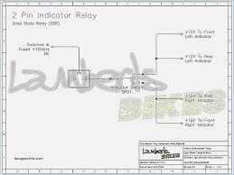 8 pin relay base wiring diagram buildabiz me 11 pin latching relay wiring diagram relay base wiring diagram beautiful 11 pin relay base wiring