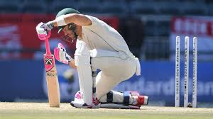 We provide you with the latest breaking news from around africa frequency 24 posts / day also in nigeria. South Africa Could Be Banned From International Cricket Following Serious Misconduct By Senior Officials Cricket News Sky Sports
