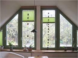 45 Oberteil Planen Fenster Dekorieren Mit Gardinen