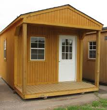 storage shed office. Portable Office By Better Built Storage Buildings. \ Shed