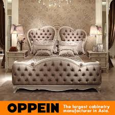 bedroom furniture china china bedroom furniture china. morden european style king bed with luxury design bedroom furniture from china factory ob