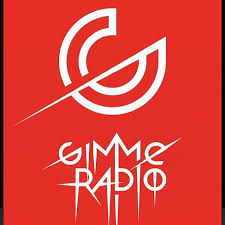 Gimme Radio - The Home For Metal!