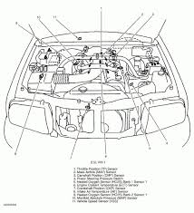 2006 chevy cavalier engine diagram data diagram schematic 1993 chevy cavalier engine diagram wiring diagram mega 2006 chevy cobalt engine schematic 02 cavalier engine