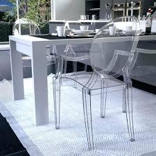 acrylic furniture australia. Clear Vinyl Dining Chair Covers Plastic Chairs Australia Acrylic Uk Null Burton Arm Furniture Y
