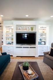 70+ living room ideas that will leave you wanting more. Pin On Built Ins Lr