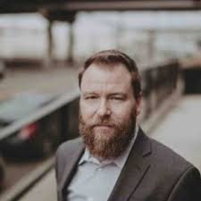 Kyle Smith, Razberi Technologies | Kyle Smith News & Expert Views on  Security Industry - SecurityInformed.com