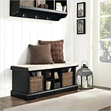 entry foyer furniture. How To Organize Your Entryway Furniture Entry Foyer U