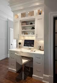 kitchen office organization. kitchen workstation office organization s
