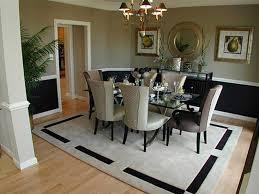 decorating ideas dining room. Unique Dining Room Decorating Ideas Idea Inspiration Small Decor With E