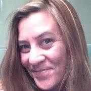 "6 ""Sondra Blair"" profiles | LinkedIn"