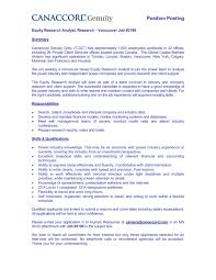 Equity Research Report Template Word New 15 Annual Templates