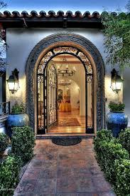 front door gate25 Front Gate Designs Welcome your Guest with Perfect Gate Design