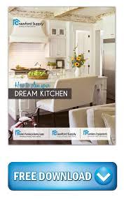 kitchen and bath showrooms chicago. kitchen planning guide and bath showrooms chicago