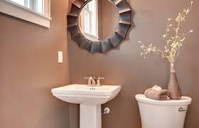apartment bathroom ideas. Apartment And Decoration Medium Size Lovely Small Bathroom Ideas In Home Office Design Decor Decorating
