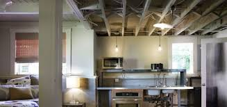 unfinished basement ceiling ideas. Exellent Unfinished Ideas For Unfinished Basement Ceiling  Good Decoration And S