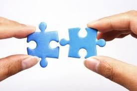 Resultado de imagen de coherencia. cohesion