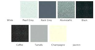 Blanco Sink Colors Chart Blanco Sink Colors Doitpro Co