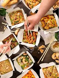 chinese food take out tumblr. Delighful Food And Chinese Food Take Out Tumblr H