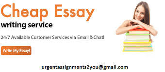 Cheapest Essay Writing Service Cheap Essay Writer Cheap Essay Writing Essay Writing