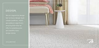 Carpet Quality Chart Masland Carpets Rugs