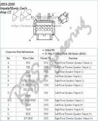 avital 4103 wiring diagram 01 camry not lossing wiring diagram • avital 4103 wiring diagram model wiring wiring diagrams avital 4103lx avital 4103lx