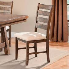 ideal kitchen decor ideas with dining chairs and benches nebraska furniture mart