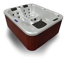 china balboa hot tub home spa family spa tub for 3 person china pool spa massage bathtub
