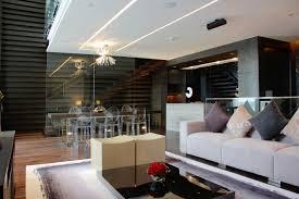 Avant Garde Interior Design Ideas File Avant Garde Living Room 2 Jpg Wikimedia Commons