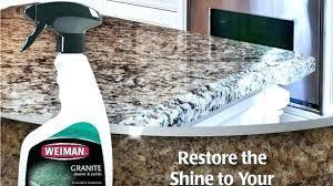 hopes perfect counter polish wealth granite cleaner com enhances natural canada coun