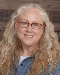 Kimberly Johnson, Licensed Professional Counselor, Portland, OR, 97219 |  Psychology Today