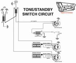 gretsch tennessean wiring diagram wiring diagrams best gretsch tennessean wiring diagram wiring diagram library gretsch guitar pickup wiring diagrams gretsch tennessean wiring diagram