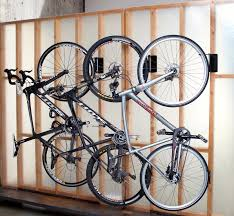 ... Personable Small Space Bike Storage Fresh At Decorating Spaces  Decoration Window ...