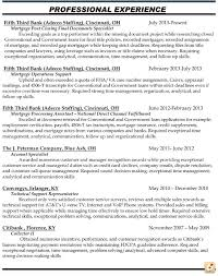Resume Help Please Interviews College Degree References