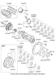 2004 hyundai santa fe ac wiring diagram images 2004 hyundai santa fe engine diagram car