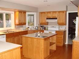 Kitchen Cabinet Liquidation Cabinet Kitchen Cabinet Liquidation
