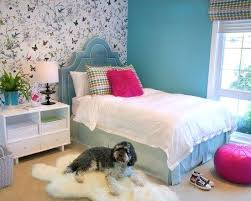 Image Cool Bedrooms Teen Bedroom Wallpaper Blue Bedroom Ideas For Teenage Girls Pets Dogs Grey Bedroom Ideas Tumblr Egutschein Teen Bedroom Wallpaper Blue Bedroom Ideas For Teenage Girls Pets