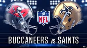 The bucs got sweeps in 2005 and 2007, and to continue the theme, in both cases made it to. Saints Top Bucs Bridgewater Has Best Game As Saint