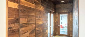 wood paneling for walls bathroom wood paneling for walls is wood paneling for walls bathroom wood